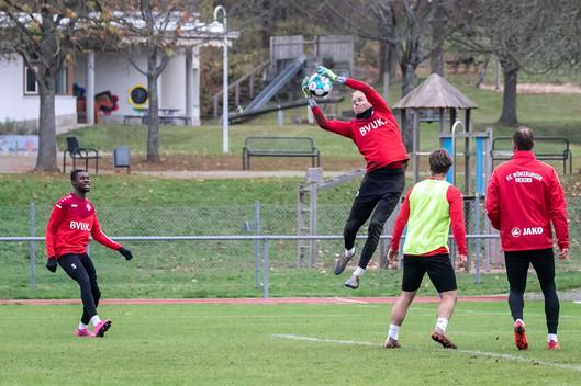 Kickers63